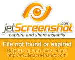 http://www.jetscreenshot.com/demo/20090306-9de-29kb.jpg